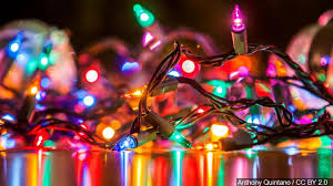 christmas lights map christmas light displays events across southcentral