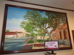 a guide to our city s murals lake wales fl official website murals 007