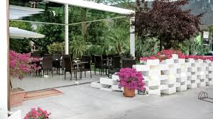il giardino il giardino pane a san felice circeo menu prezzi immagini