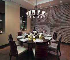 european dining room furniture dramatic ideas country chandelier cute polished nickel chandelier
