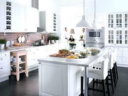 Kitchen Decor Stores Wine Rack Kitchen Cabinet Wine Rack Dimensions Ikea Kitchen