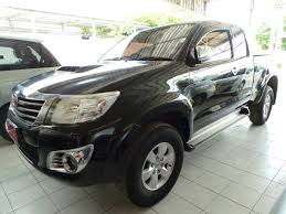 toyota truck dealerships toyota used cars for sale in pattaya