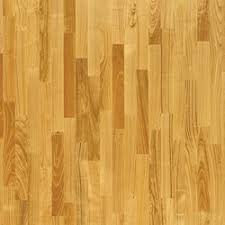 wooden flooring manufacturers suppliers wholesalers