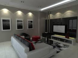malaysia home interior design home interior designs interior design malaysia l expert interior