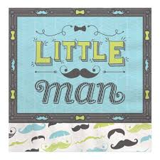 mustache baby shower dashing mustache baby shower or birthday