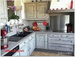 renovation carrelage cuisine comment recouvrir carrelage sol cuisine cethosia me