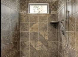 bathroom shower designs 15 shower bathroom design bathroom tub and shower for part 4