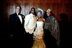 dillard bridal nfl wide receiver jarett dillard s themed wedding