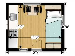 tiny floor plans tiny cing house plans b2bcabin floor plan 600x450 back to