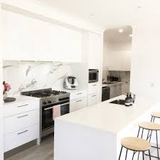 kitchen decorating black and white kitchen new modern kitchen