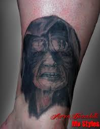 eternal tattoo and body piercing fremont ne nebraska business