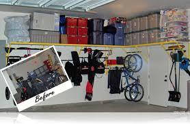design garage storage racks wall garage storage racks wall ideas image of attractive garage storage racks wall