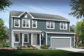 Old Pulte Floor Plans by House Plan Pulte Floor Plans Pulte Homes Ohio Pulte Homes Md