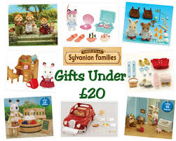 sylvanian families garden playground sylvanian families archives living life our way