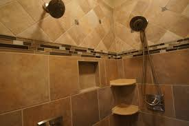 custom walk in showers custom walk in shower jewell homes inc muskego wisconsin