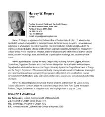 exle biography for ministers exles of short bios exquisite work bio exle personal for