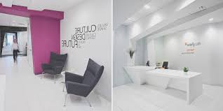 interior design companies kps are delighted to announce the