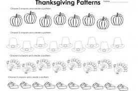100 cut and paste turkey worksheets the 25 best