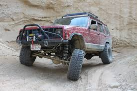 cherokee jeep xj jeep xj old car and vehicle 2017