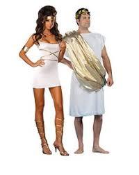 Halloween Costumes Goddess Greek Mythology Fashion Photo Extraordinary Fashions