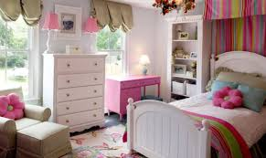 little tikes girls bed bedsx little girls bedroom furniture bedroom furniture outlet