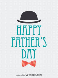 free fathers day cards 30 happy fathers day images vectors free vector