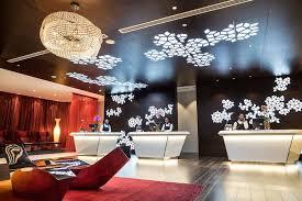 Interior Design Companies In Nairobi Save Big With These Awesome Nairobi Hotel Deals Kenya Hotels Com