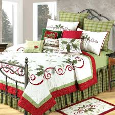 quilts and coverlets quilts and bedding