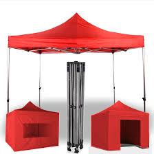 3m x 3m pop up gazebos shop our explorer pop up gazebo series