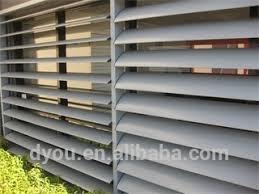 balkon jalousie beste preis aluminium balkon jalousien buy product on alibaba
