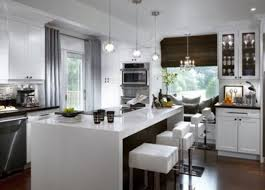 white kitchen island with breakfast bar stools trendy breakfast bar with stools wonderful breakfast bar
