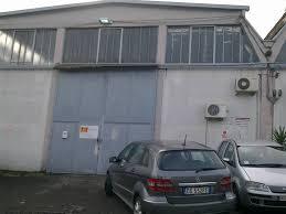 affitto capannone roma capannoni industriali a roma in vendita e affitto