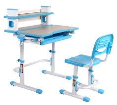 desk childrens pink office chair childs pink desk reosmart tilt