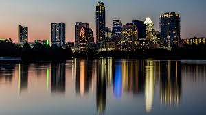 127 Best Texas Dallas Ft Austin Texas Wikipedia