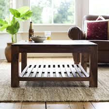 love this coffee table square 80 x 40 x 80 rectangular 110 x 40