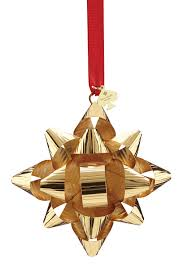 kate spade new york tacky bow ornament nordstrom rack