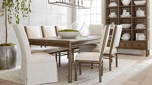 bassett dining room furniture dining rooms we love rooms we love bassett furniture
