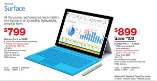 black friday deals for laptops staples black friday 2014 deals include surface pro 3 99 asus