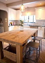 farmhouse kitchen island ideas staggering buy small kitchen design island ideas farmhouse kitchen
