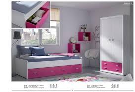 chambres coucher but beautiful fauteuil de chambre but ideas design trends 2017 chambre