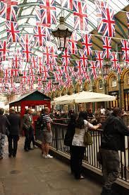 best 25 london flag ideas on pinterest flag of england british