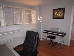sold lovely 4 bedroom split level