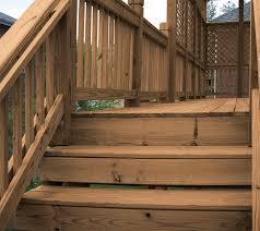 micropro sienna brown pressure treated turkstra fence u0026 deck