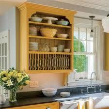 kitchen cabinet plate rack all about kitchen cabinets plate racks crown and shelves
