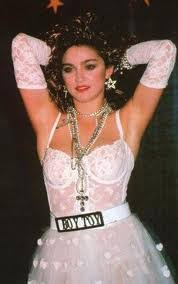 Halloween Costumes Coupons Madonna Costume Coupons U0026 Ideas 80s Virgin Bride