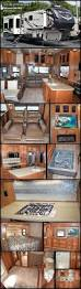 best 25 luxury fifth wheel ideas on pinterest luxury rv 5th