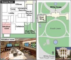 Floor Plan White House 126 Best White House Images On Pinterest White Houses The White