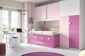 meuble elmo chambre meuble elmo chambre cottage anglais dans la chambre adulte en ides