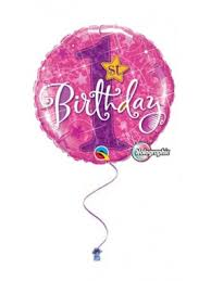 free balloon delivery birthday with balloonfactory ie birthday balloons send a