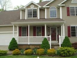 front porches on colonial homes wonderful pictures of front porches on colonial homes pictures of